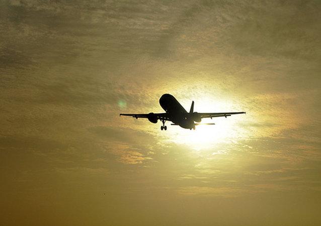 俄雅库特航空公司今夏将开通飞往北戴河和首尔的航班