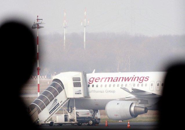 法国检察官:可将A320副驾驶行为认定为有意摧毁飞机