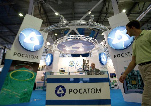 俄罗斯与其他金砖国家可构建在第三国市场合作的模式