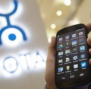 YotaPhone3因资金不足推迟上市