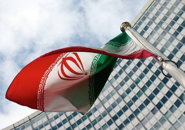 伊朗原子能组织称欧洲国家或从伊朗采购20多吨重水