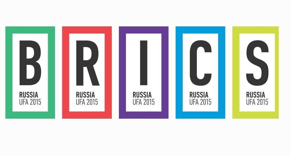 作为该机制轮值主席国,俄罗斯将于7月8日至9日在乌法举行金砖国家峰会。金砖国家成员包括俄罗斯、巴西、印度、中国和南非,目前该机制的政治和经济影响力正日益稳步上升。 网站首页刊登了俄总统弗拉基米尔普京关于俄罗斯接任金砖国家机制轮值主席国的声明。 网站将最大限度、及时全面地提供俄罗斯担任轮值主席国框架内的活动、该非正式国家间组织框架内的新提议、讨论进程、所做决议和所签文件的信息。 创建网站的目的是展现俄罗斯在金砖国家机制框架内合作问题上的官方立场,形成对金砖国家国际舞台活动的客观态度。 网站主页将对最新和最重