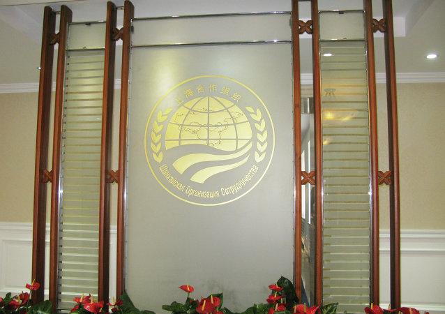 普奇科夫:上合组织成员国将互帮互助 灵活应对重大突发事件