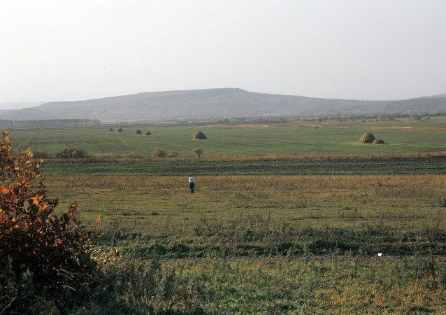 上千名俄公民已申请获得1公顷远东土地