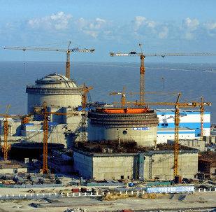 中国国家统计局: 上半年中国工业增加值同比增长6.9%