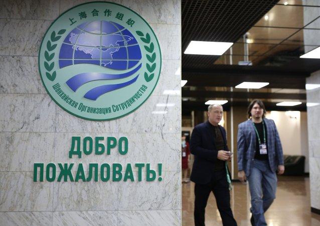 上合组织商务俱乐部将参加欧亚商务联盟的展会项目