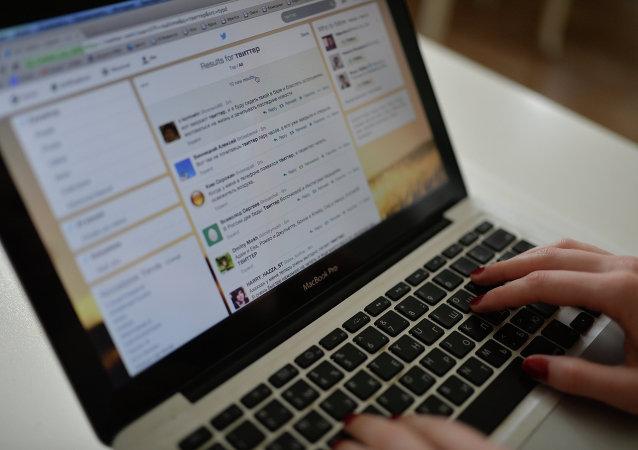 普京不计划在社交网站开通个人主页