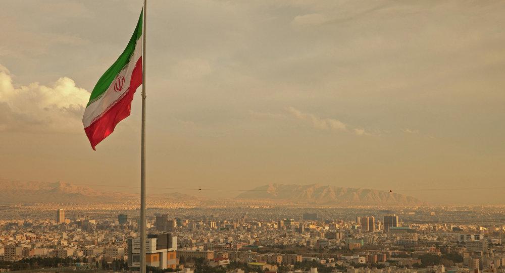 媒體:伊朗與六國12日將於維也納就伊核問題舉行新一輪會談