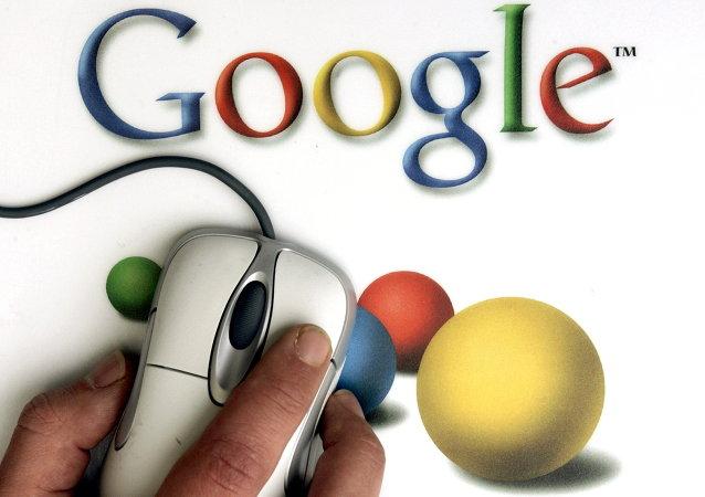 专家:对谷歌Chrome浏览器的间谍软件在瑞典已被用户在不经意间下载