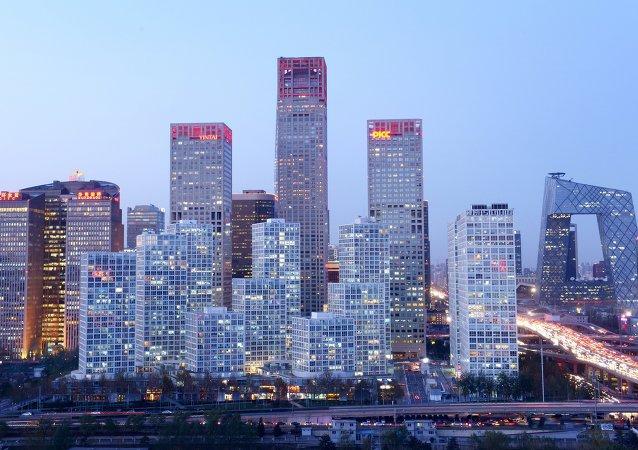 北京发现第一个禽流感病毒H7N9感染病例