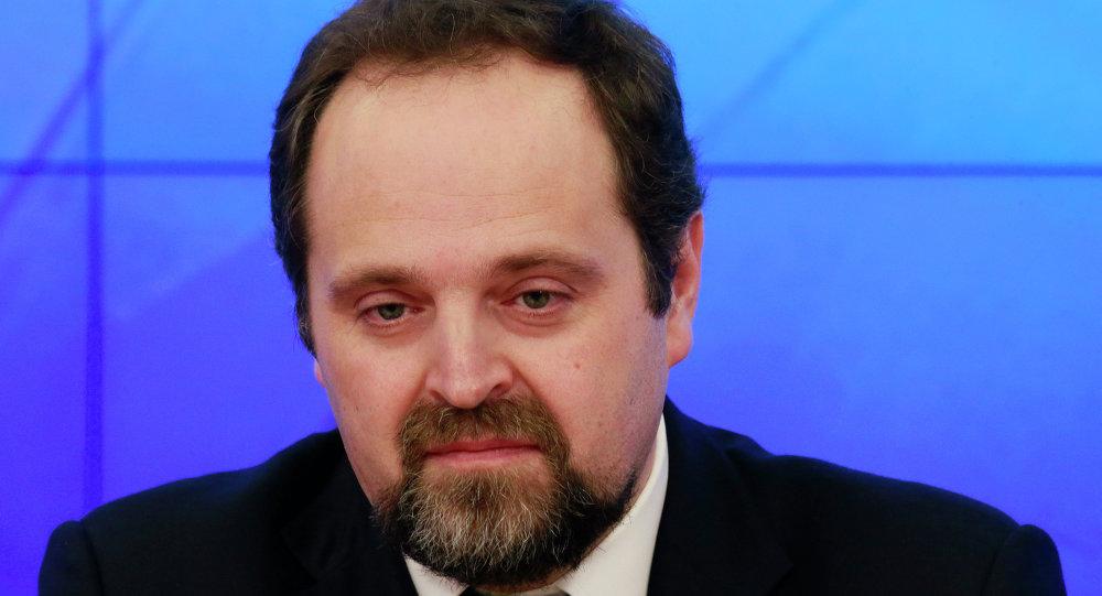 俄自然资源部:金砖国家应成为全球环保创新的火车头