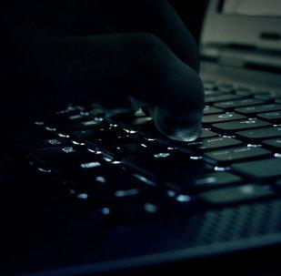 俄联合仪器制造集团:俄国防部500多处设施安装新型反黑客系统
