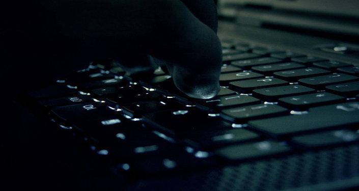 卡塔爾駐俄大使:美國證實對卡塔爾通訊社的黑客攻擊是侵略行為