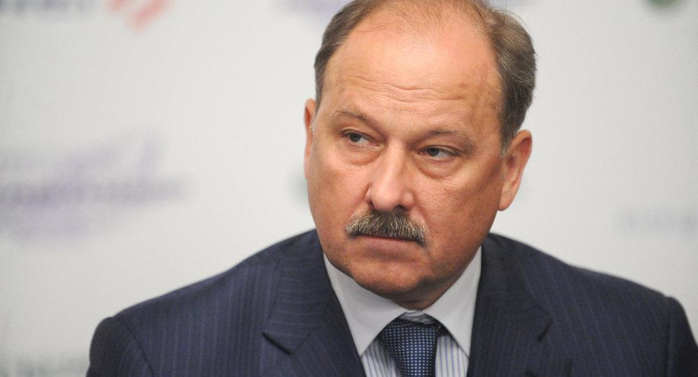 俄外经银行称正在研究发行人民币债务工具的问题