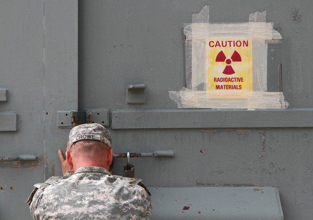 白宫:奥巴马任内美国不会批准《全面禁止核试验条约》