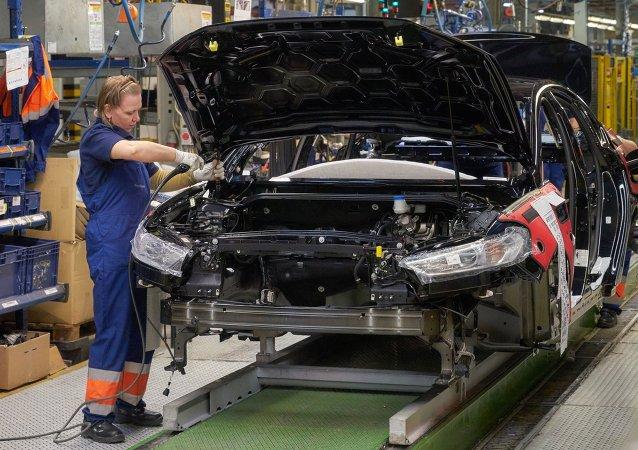 花旗集团:女性在劳动力市场中比例的增加可使经合组织国家的GDP明显增长