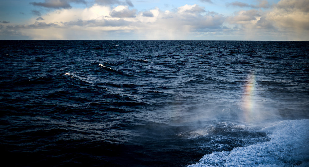 俄「康斯坦丁•邦達連科」號拖船運營商拖欠中方約4萬美元維修費