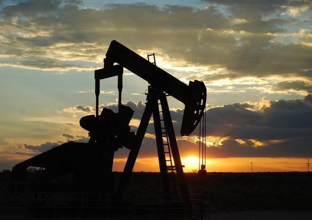 专家:制裁取消后亚洲仍是伊朗石油的主要市场