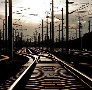 土耳其總統:「巴庫-第比利斯-卡爾斯」鐵路將在數月內交付