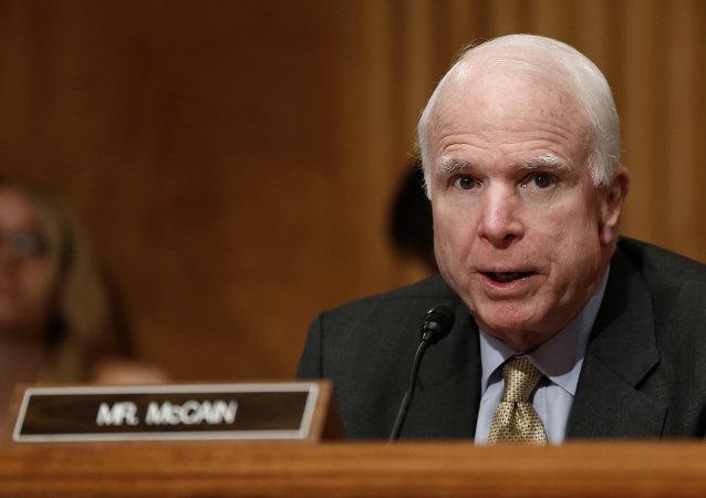 白宫试图收买海合会成员国望其支持伊核协议