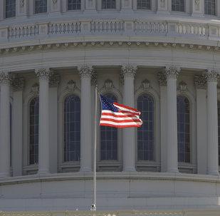 媒体:美参议院委员会预计蒂勒森的国务卿提名将获批