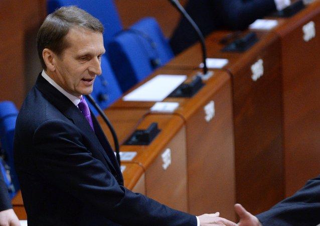 普京拟在国情咨文中提及反恐和俄公民社保话题