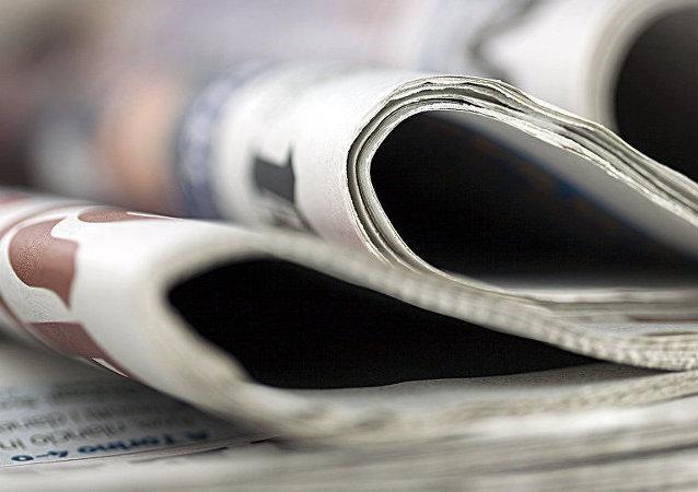 欧美国家居民愿意听到媒体的不同声音