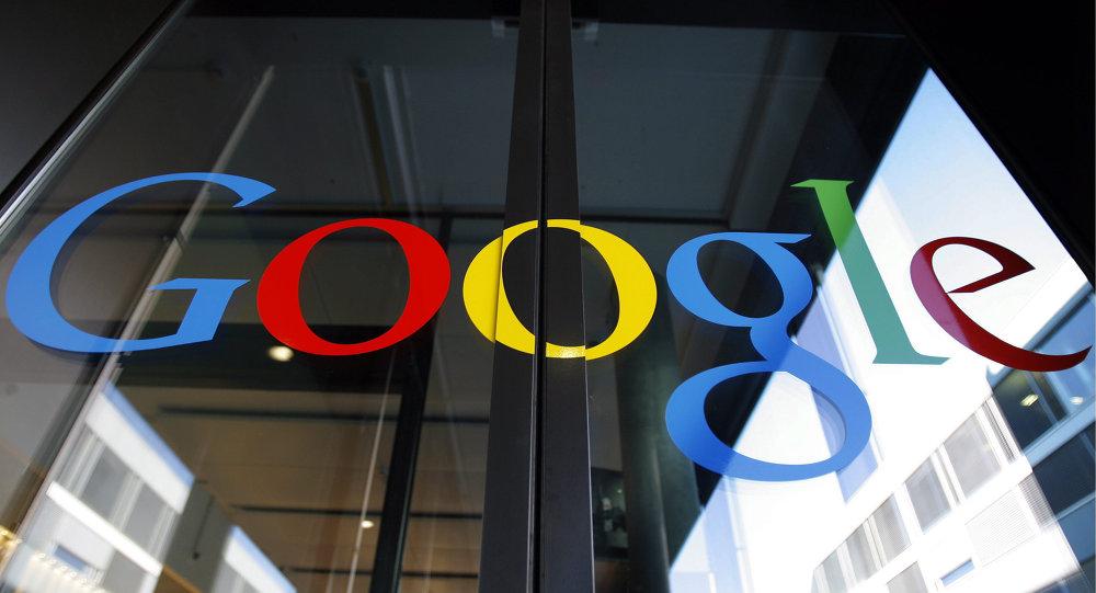 俄罗斯通信监督局对谷歌未删除违法信息链接进行处罚