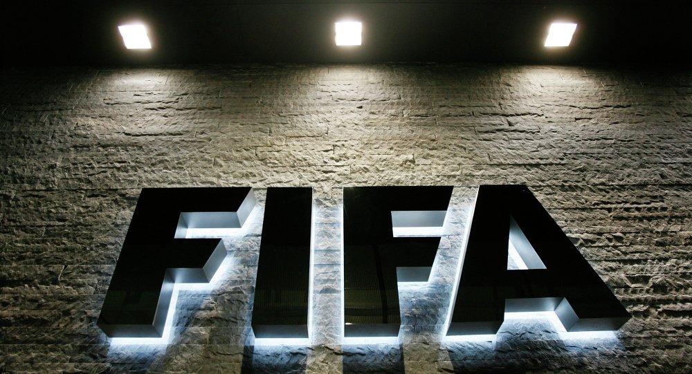 俄罗斯足协主席:世界杯扩军至48队是不利于足球的决定
