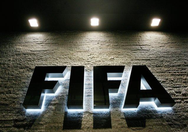 国际足联:2022年世界杯参赛队伍或扩大至48支