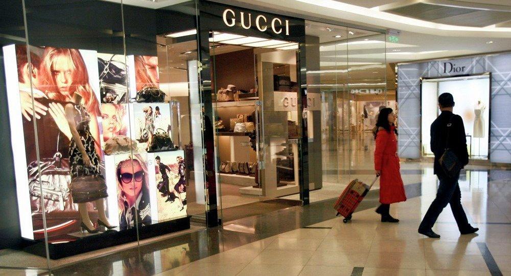 台湾女商人在巴黎被抢 20 万欧元/资料图片/