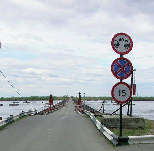 大乌苏里岛