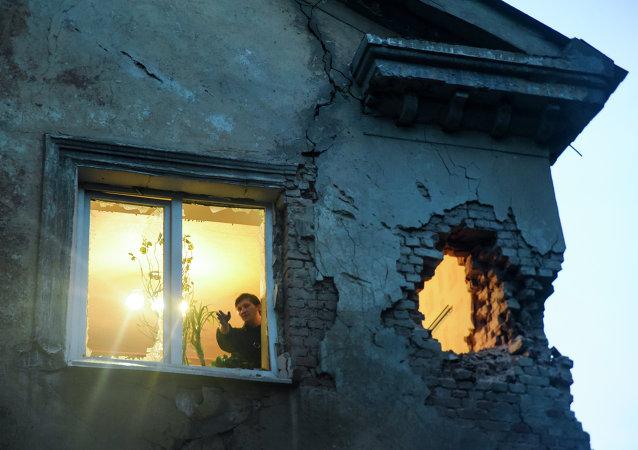专家:俄罗斯在上合组织峰会上应提出对乌克兰局势的立场问题