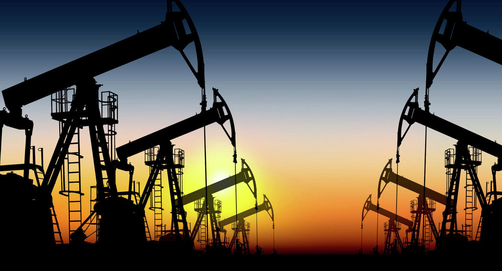 俄常驻维也纳国际组织代表不排除延长产油国减产协议