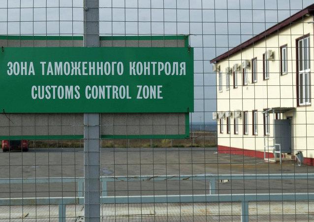 普京:俄对乌是好市场 但基辅终止合作