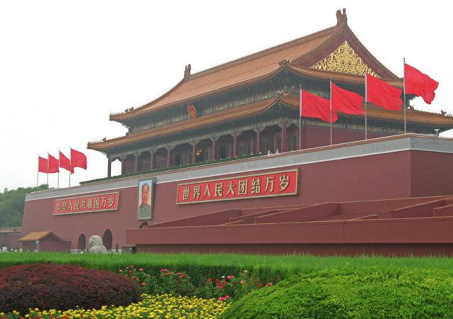"""""""北京-2022""""奥申委在向国际奥委会提交申请后自信获胜"""