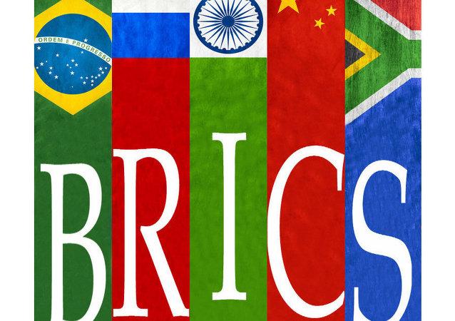 金砖国家经贸部长将讨论经贸和WTO合作