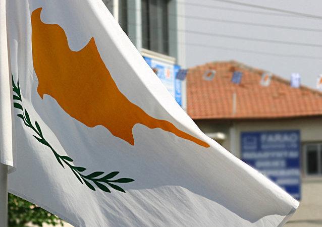 塞浦路斯统一问题谈判在日内瓦启动