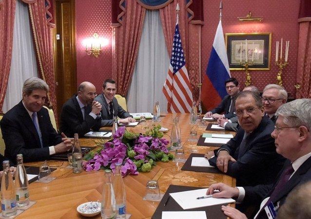伊朗核计划谈判成功将令上合组织更具影响力