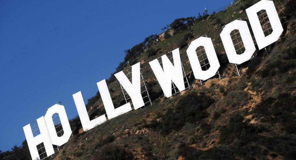 好莱坞电影史上最失败影片