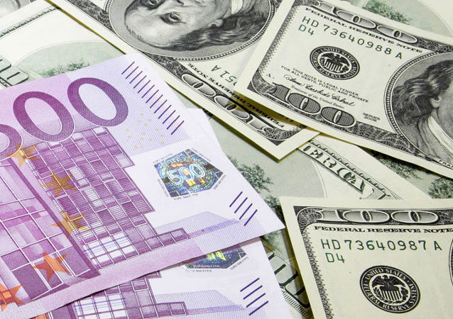 """俄方将在FATF会议上提议查明""""伊斯兰国""""使用的金融中心"""