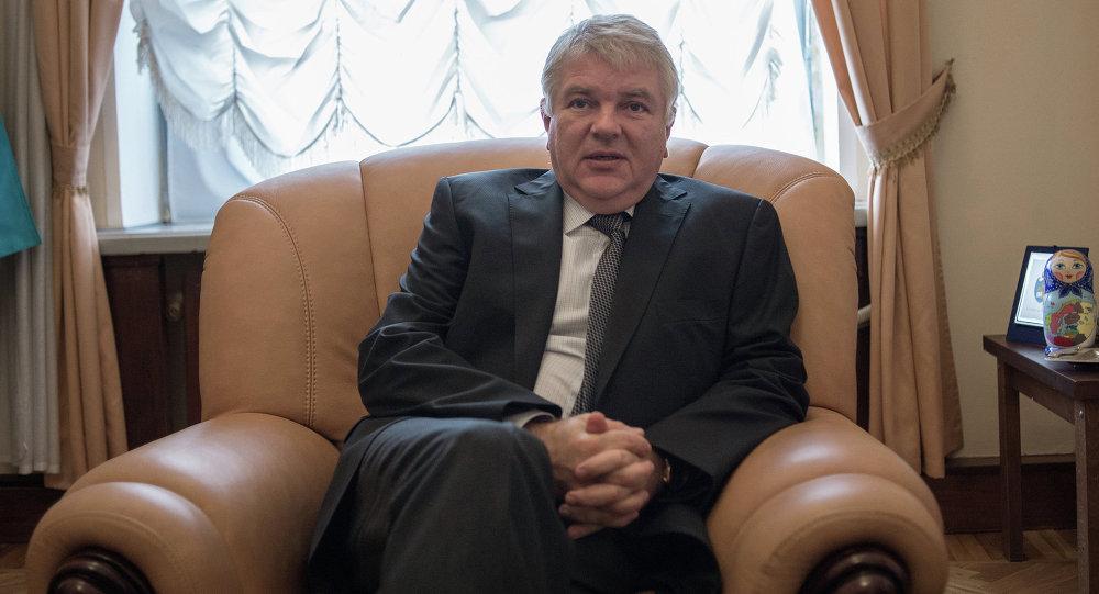 阿列克谢•梅什科夫