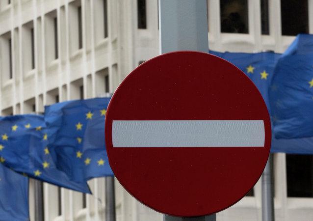 """欧盟驻华大使:欧盟国家领导人""""未必""""会出席抗日胜利70周年阅兵式"""
