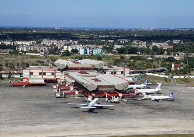 俄驻古巴大使:俄古将就大型能源和冶金项目达成协议
