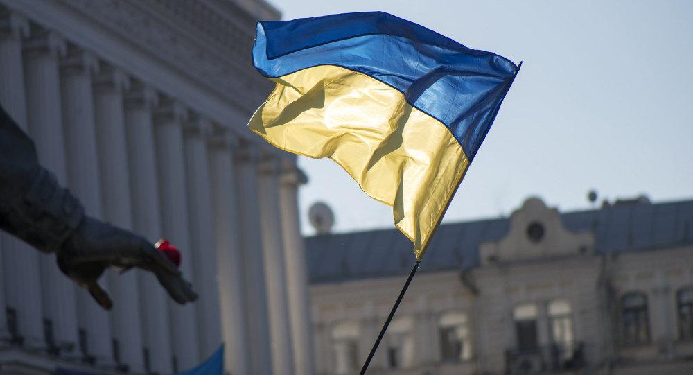 俄外交部:乌克兰调解前景不乐观