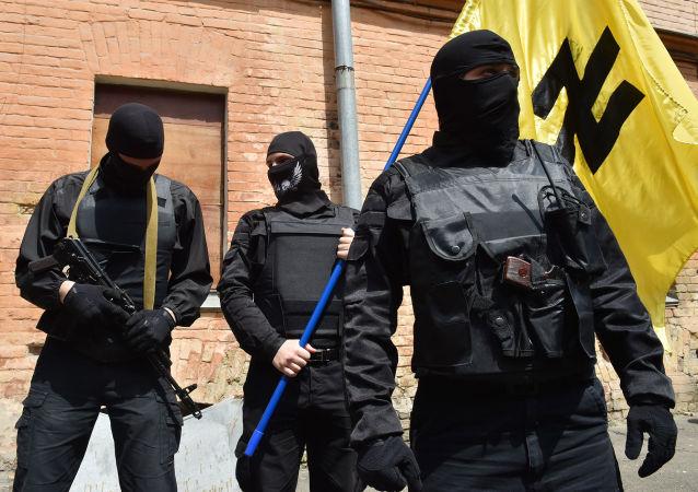 俄调查委员会:30多人被控在乌克兰犯罪 名单尚未终结