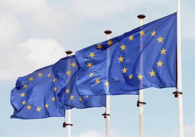 媒体:法德向欧盟外长递呈涉欧盟防务政策提案