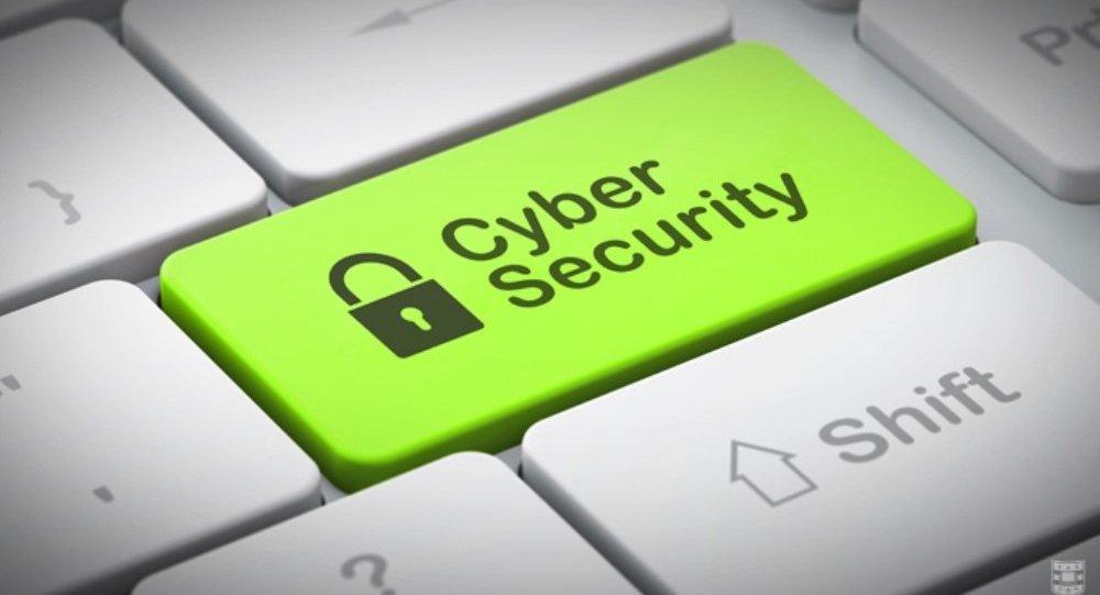 普京:俄罗斯愿意与美国签署网络安全条约