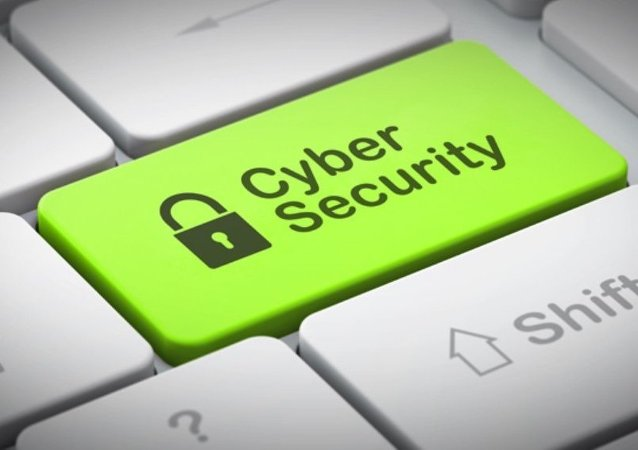 中国黑客曾可浏览美国政府代表信函