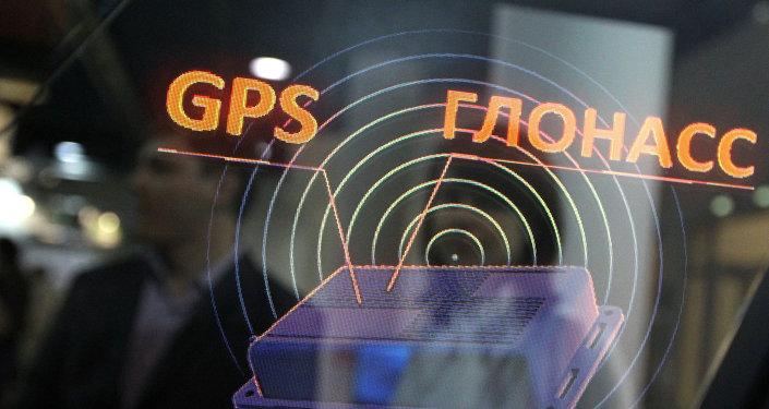 專家:朝鮮干擾韓國GPS信號不會威脅中國